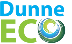 Dunne Eco