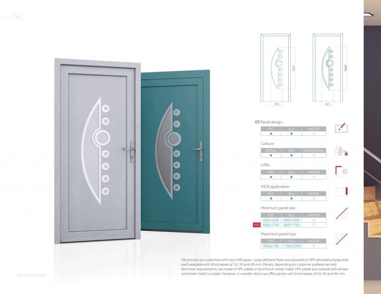 entrance-door-10