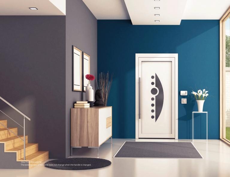 entrance-door-11