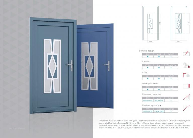 entrance-door-12