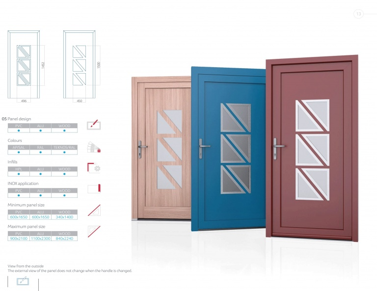 entrance-door-13