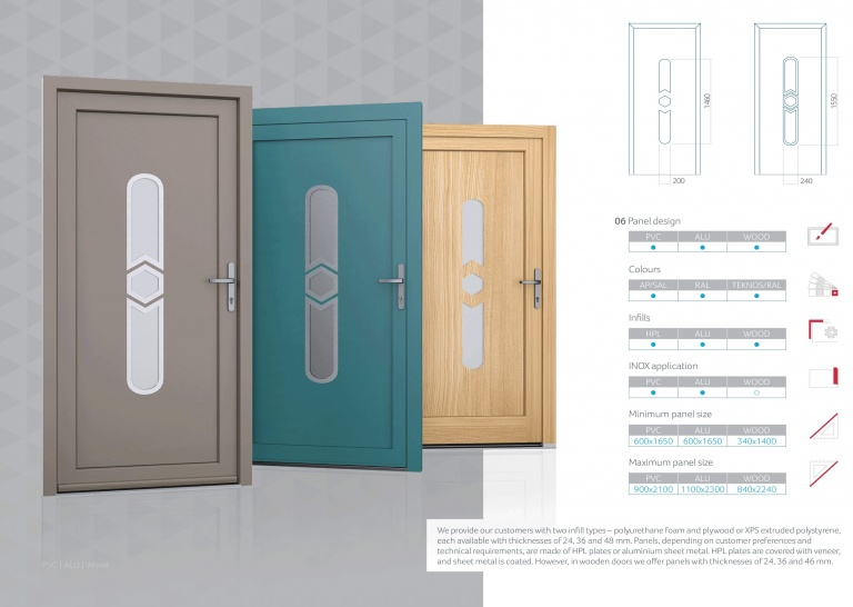 entrance-door-14