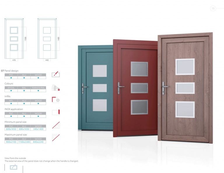 entrance-door-15