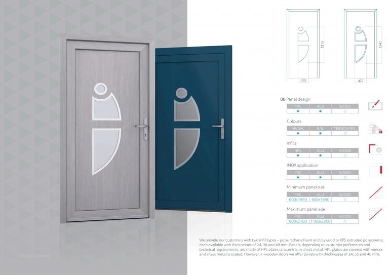 entrance-door-16