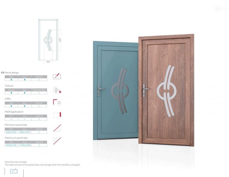 entrance-door-17