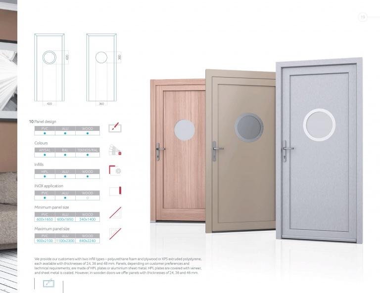 entrance-door-19