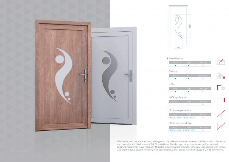 entrance-door-20