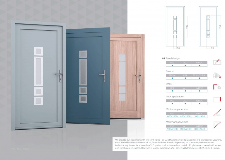 entrance-door-8